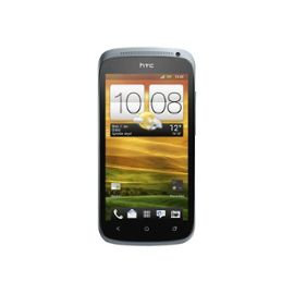 htc one s android